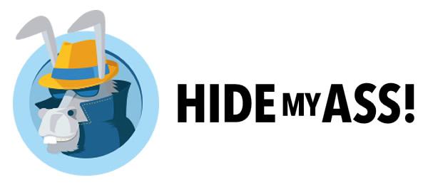 Ocultar mi logo de culo