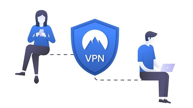 ¿Por qué utilizar la mejor VPN?