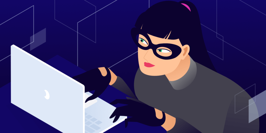 arreglar wordpress hackeado o pirateado