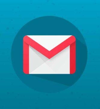 copia de seguridad gmail