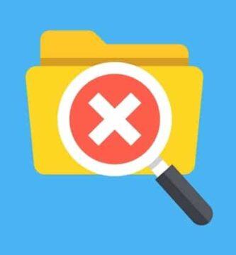 explorador archivos windows 10 no funciona