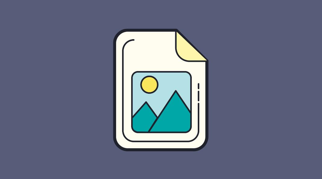 reparar archivos jpg que no se abren