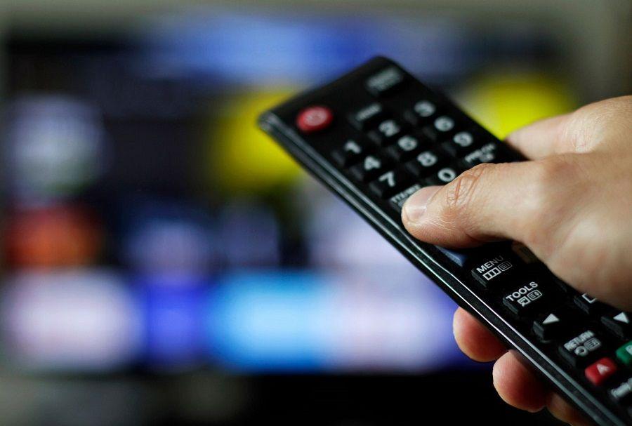 cerrar sesion de netflix en amazon fire tv stick