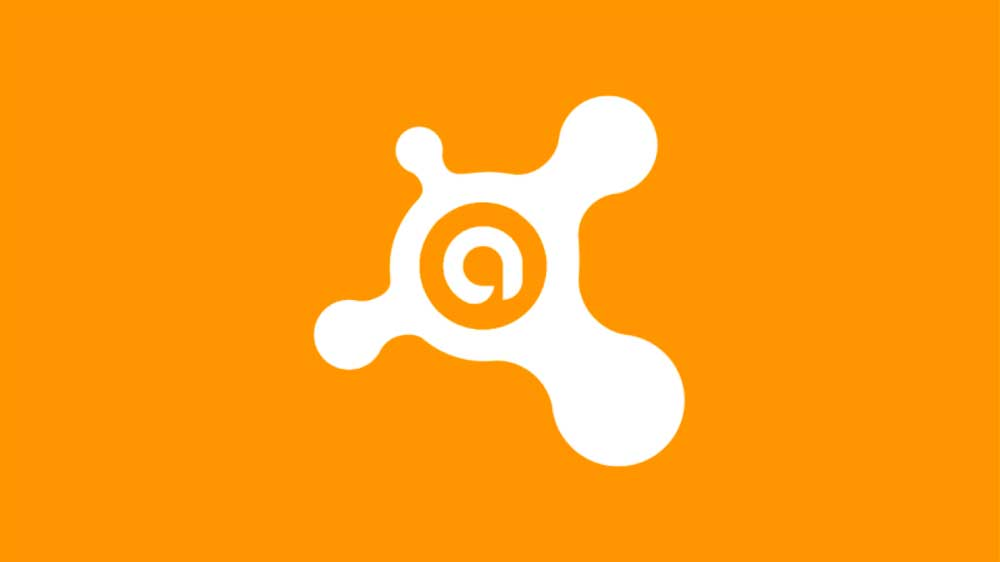 desinstalar avast safezone browser