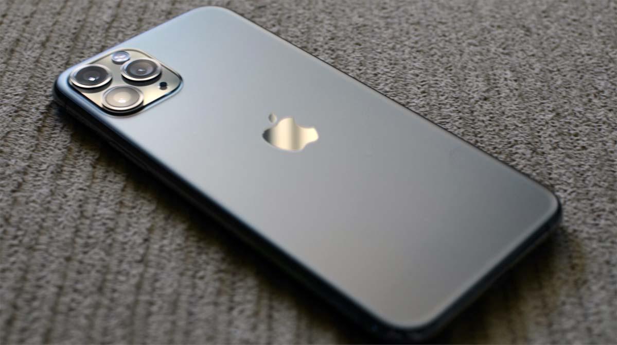 comprar iphone 11 reacondicionado barato