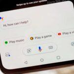 cambiar idioma asistente de google