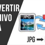 jpg a pdf online y gratis