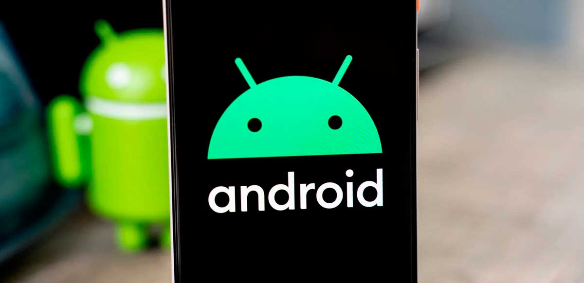 celular se reinicia solo android