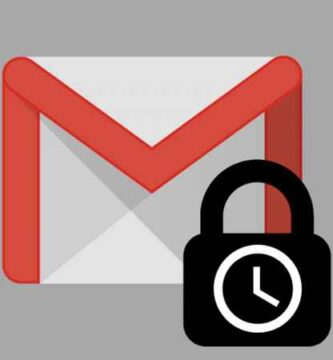 email confidencial gmail