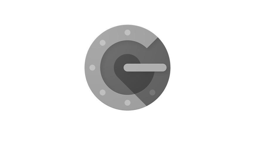 descargar google authenticator para pc